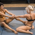 FightPulse-NC-213-Black-Venus-vs-Pamela-228