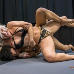 FightPulse-NC-213-Black-Venus-vs-Pamela-266