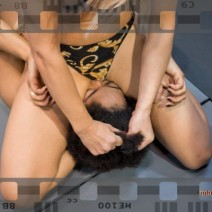 FightPulse-NC-213-Black-Venus-vs-Pamela-video