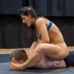 FightPulse-MX-225-Bianca-vs-Christian-042-seq