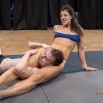 FightPulse-MX-225-Bianca-vs-Christian-046