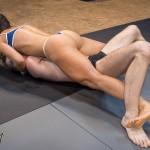 FightPulse-MX-225-Bianca-vs-Christian-183