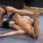 FightPulse-MX-225-Bianca-vs-Christian-375