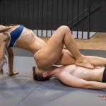 FightPulse-MX-225-Bianca-vs-Christian-389