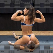 FightPulse-MX-225-Bianca-vs-Christian-video