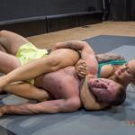 FightPulse-MX-226-Warrior-Amazon-vs-Duncan-085