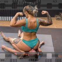FightPulse-MX-226-Warrior-Amazon-vs-Duncan-video