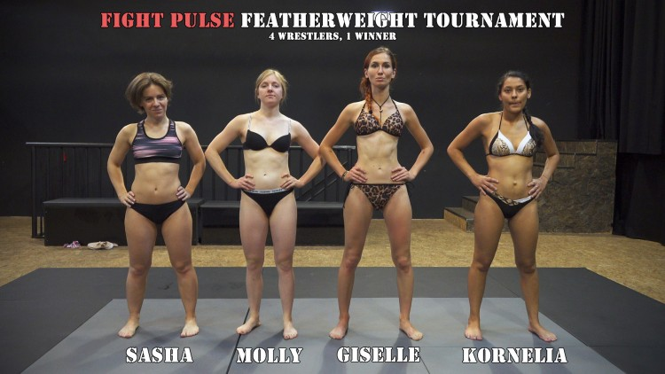Featherweight-Tournament-poster-2