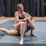 FightPulse-2020-07-26-selection-07