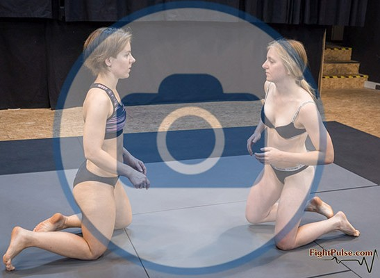 FightPulse-B-05-Featherweight-Tournament-photoset