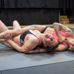 FightPulse-NC-214-Zoe-vs-Laila-023
