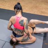 FightPulse-NC-214-Zoe-vs-Laila-158