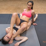 FightPulse-NC-214-Zoe-vs-Laila-183