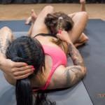 FightPulse-NC-214-Zoe-vs-Laila-248