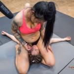 FightPulse-NC-214-Zoe-vs-Laila-263