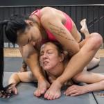 FightPulse-NC-214-Zoe-vs-Laila-280-seq