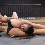 FightPulse-NC-214-Zoe-vs-Laila-312