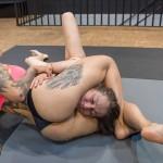 FightPulse-NC-214-Zoe-vs-Laila-420-seq