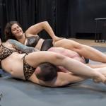FightPulse-NC-215-Lucrecia-and-Foxy-vs-Marek-030-seq