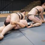 FightPulse-NC-215-Lucrecia-and-Foxy-vs-Marek-112