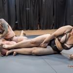 FightPulse-NC-215-Lucrecia-and-Foxy-vs-Marek-118-seq