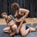 FightPulse-NC-215-Lucrecia-and-Foxy-vs-Marek-470