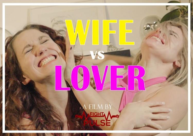 FightPulse-SF-02-Wife-vs-Lover-poster-3