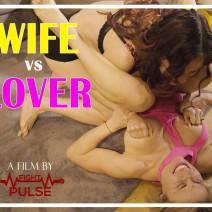 FightPulse-SF-02-Wife-vs-Lover-poster-4