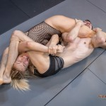 FightPulse-MX-227-Pamela-vs-Frank-II-189