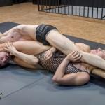 FightPulse-MX-227-Pamela-vs-Frank-II-253