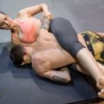 FightPulse-MX-228-Gloria-vs-Andreas-021
