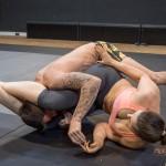 FightPulse-MX-228-Gloria-vs-Andreas-118