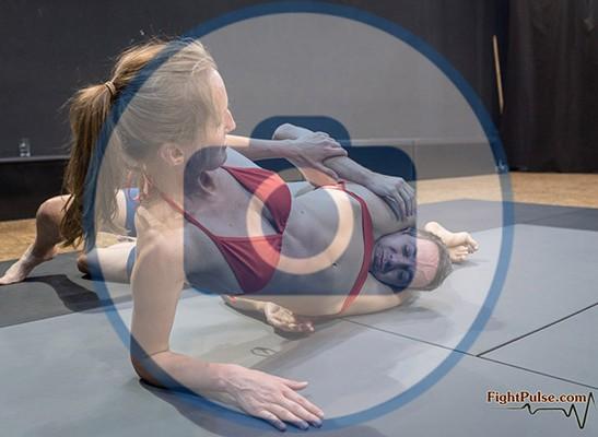 FightPulse-NC-216-Leona-vs-Luke-photos