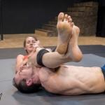 FightPulse-NC-216-Leona-vs-Luke-selected-02