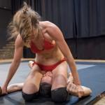 FightPulse-NC-216-Leona-vs-Luke-selected-03