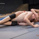 FightPulse-NC-216-Leona-vs-Luke-selected-06