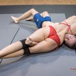 FightPulse-NC-216-Leona-vs-Luke-selected-07
