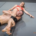 FightPulse-NC-216-Leona-vs-Luke-selected-09