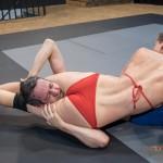 FightPulse-NC-216-Leona-vs-Luke-selected-22