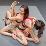 FightPulse-NC-217-Giselle-and-Ali-vs-Duncan-030-seq
