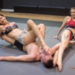 FightPulse-NC-217-Giselle-and-Ali-vs-Duncan-040-seq