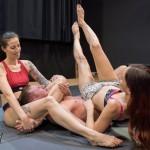 FightPulse-NC-217-Giselle-and-Ali-vs-Duncan-053
