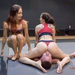FightPulse-NC-217-Giselle-and-Ali-vs-Duncan-087