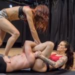 FightPulse-NC-217-Giselle-and-Ali-vs-Duncan-403