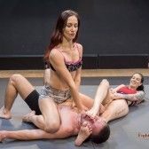 FightPulse-NC-217-Giselle-and-Ali-vs-Duncan-430-seq