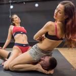 FightPulse-NC-217-Giselle-and-Ali-vs-Duncan-453