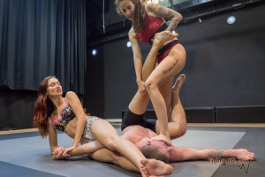 FightPulse-NC-217-Giselle-and-Ali-vs-Duncan-458-seq