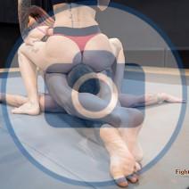 FightPulse-NC-217-Giselle-and-Ali-vs-Duncan-photos