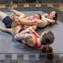 FightPulse-NC-217-Giselle-and-Ali-vs-Duncan-video